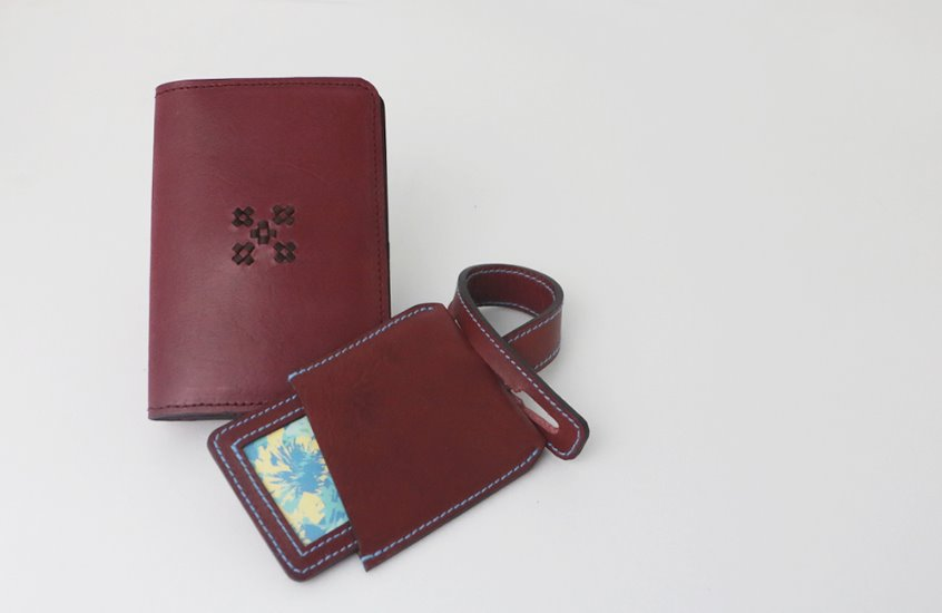 Travel Set-WI(10%할인)